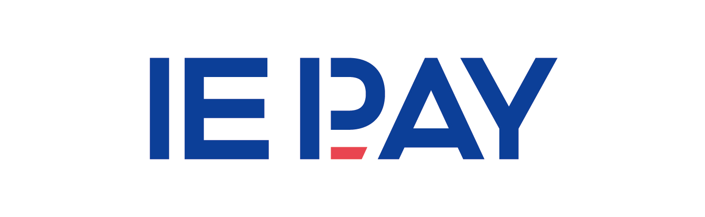 IE PAY | The Best New Zealand Payments Solution Provider